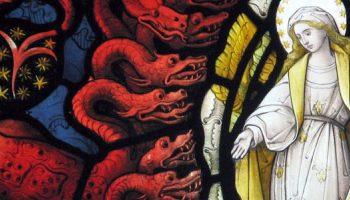 Los asombrosos diálogos entre el diablo y un exorcista del Vaticano –  Unpasoaldia.com