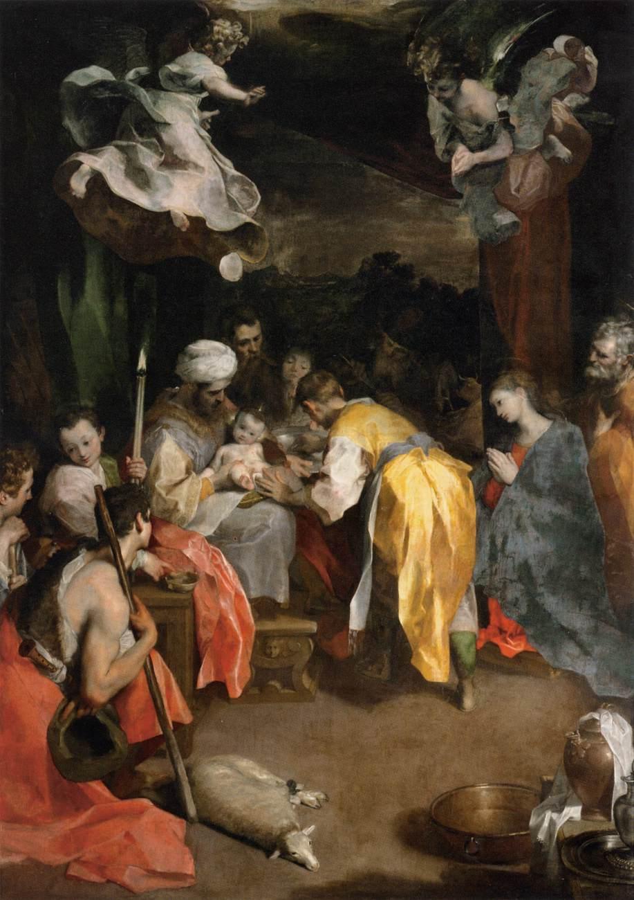 Resultado de imagen para niño llora en la circuncisión antigua