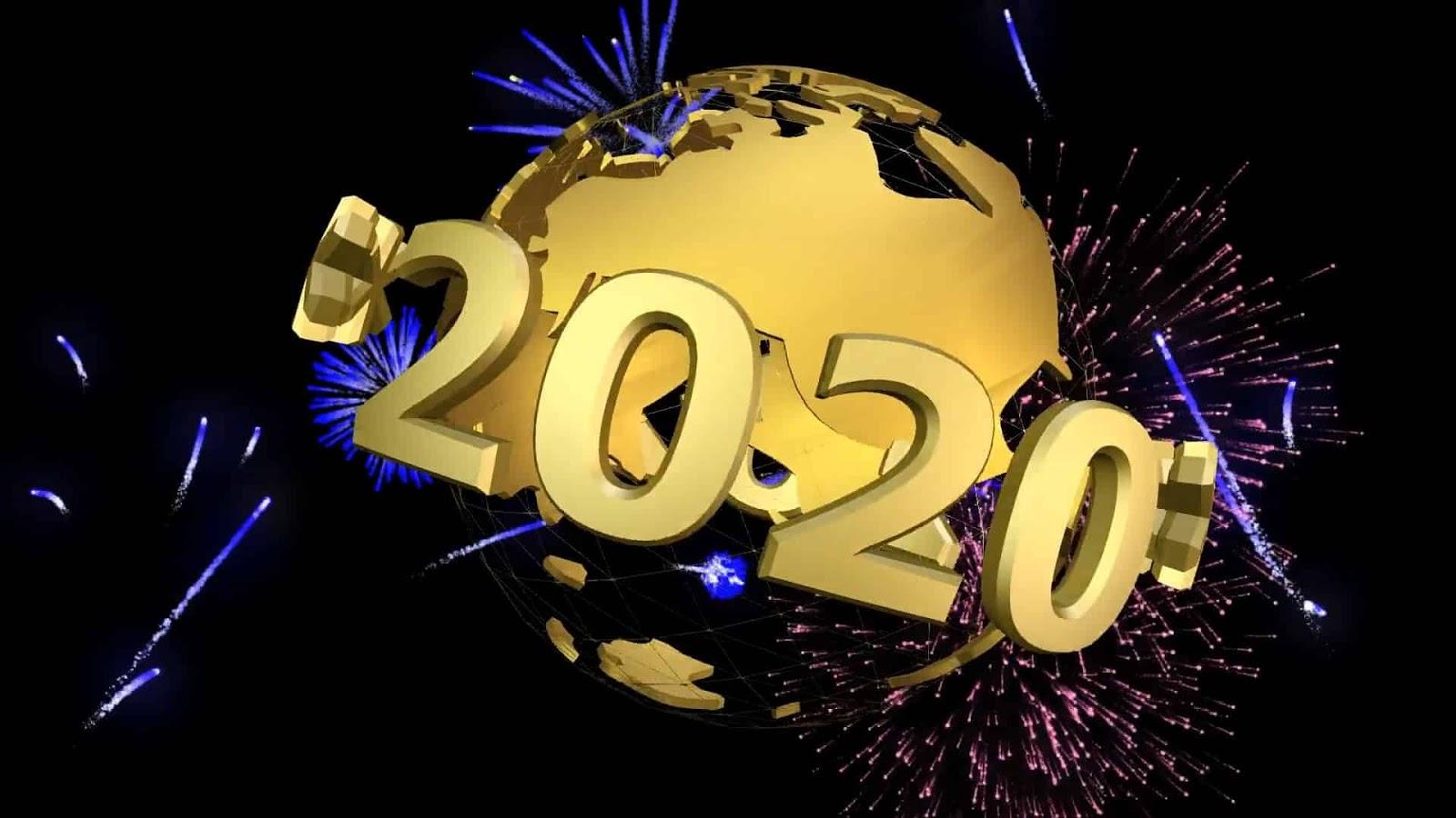 Resultado de imagen para fin de año 2019