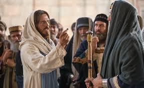 Resultado de imagen para Fariseos