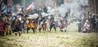 Resultado de imagen para batallas holanda