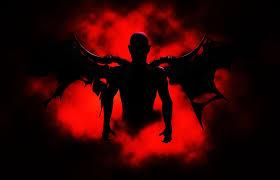 Resultado de imagen para demonio