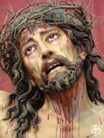 DELEGACIÓN APOSTOLADO SEGLAR SEGOVIA: EL ROSTRO DE CRISTO, ¿CÓMO ES?
