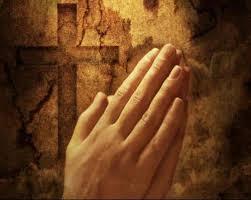 Resultado de imagen para orar por los vivos y difuntos