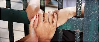 Resultado de imagen para visitar al encarcelado