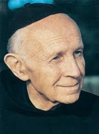 Resultado de imagen para El Padre Capuchino Petrus Pavlicek