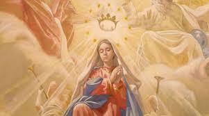 Razones para amar y honrar a la Virgen María