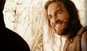 Diálogos para comprender: La mirada de Jesús