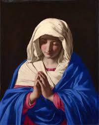 María (madre de Jesús) - Wikipedia, la enciclopedia libre