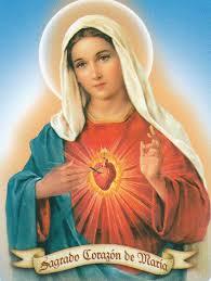 Oración a la Vírgen María ⋆ 【Actualizado 2020】