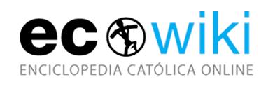 Enciclopedia católica formato wikiaci | Razones para Creer