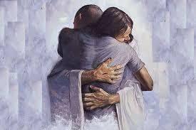 ✝️💖Jesús fue compasivo, Él se preocupó... - Jesús Rey Soberano ...
