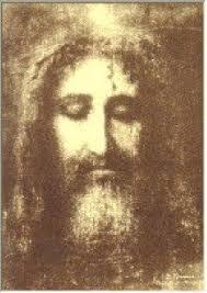 APÓSTOLES DE LA SANTA FAZ   Rostro de jesús, Cuadros de jesus ...
