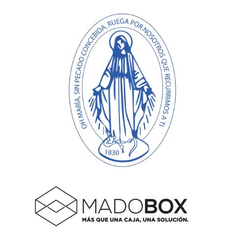 La imagen tiene un atributo ALT vacío; su nombre de archivo es medalla-madobox.png