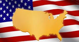 Éstos son los cinco estados que más oro producen en los Estados Unidos -  Oroinformación