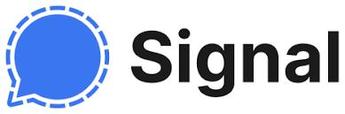 Signal (software) - Wikipedia, la enciclopedia libre
