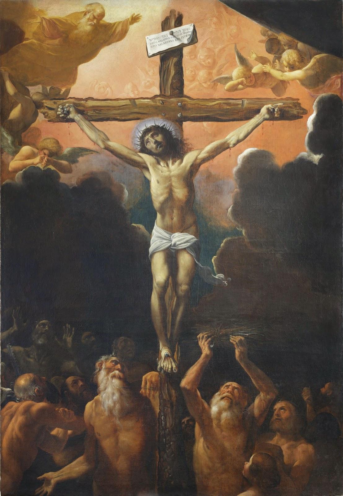 MILES CHRISTI RESÍSTENS: ORACIÓN POR LAS ALMAS OLVIDADAS